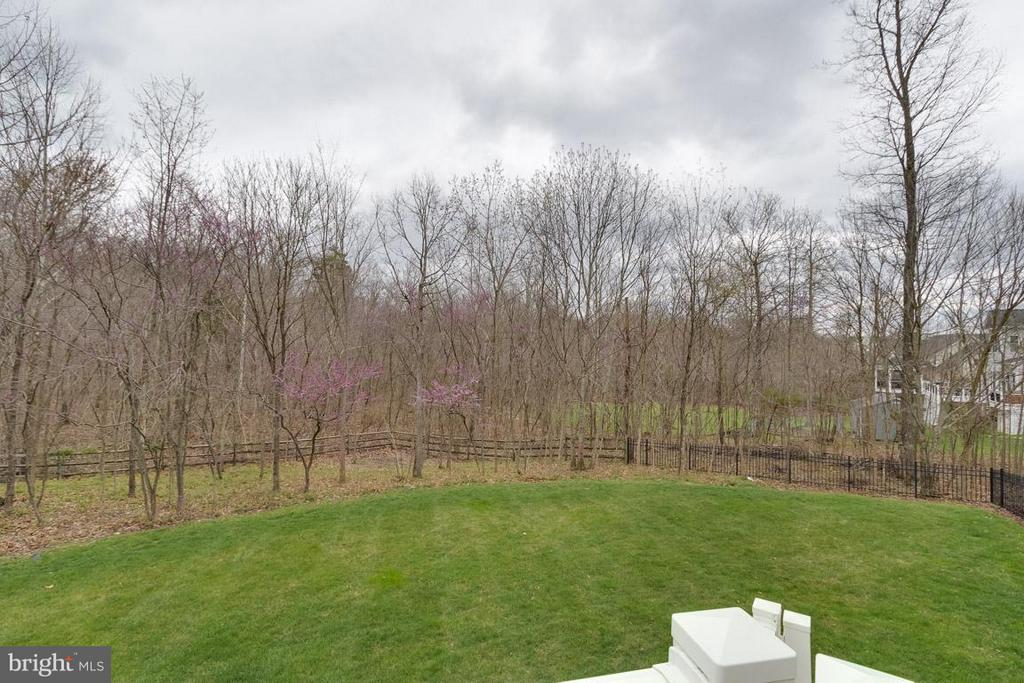 View - 42814 APPALOOSA TRAIL CT, CHANTILLY