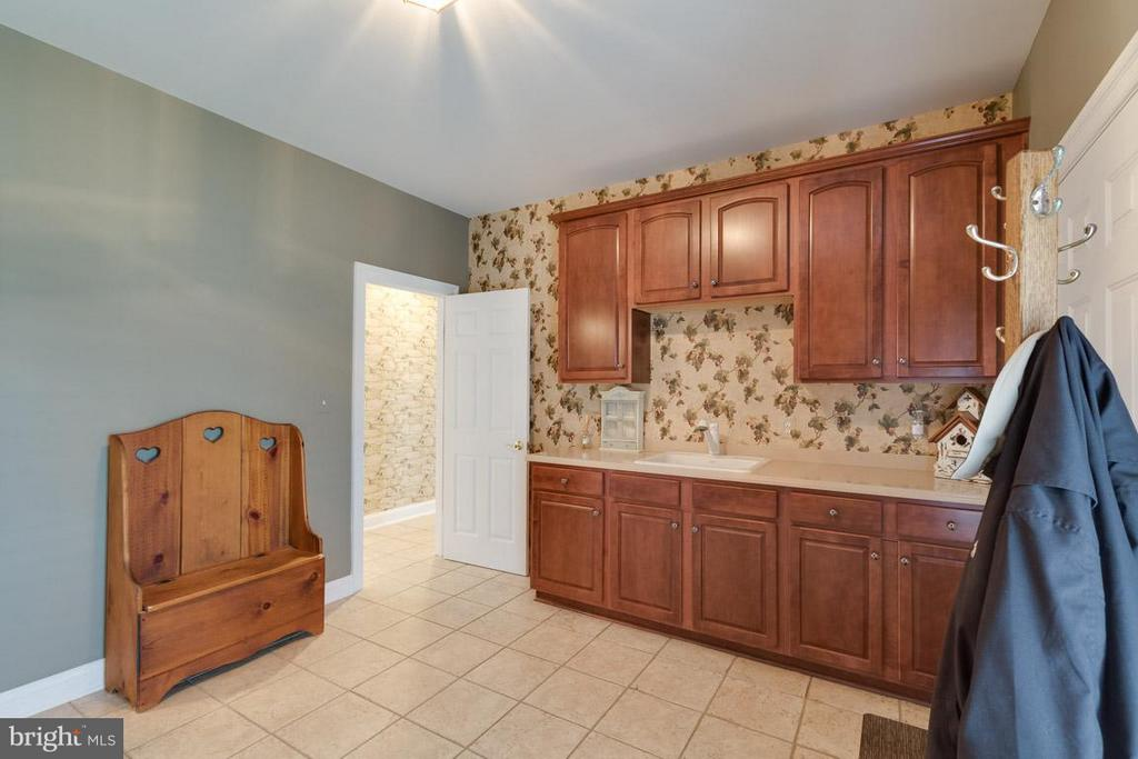 Interior (General) - 42814 APPALOOSA TRAIL CT, CHANTILLY