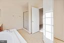 Bath (Master) - 3701 HILL PARK DR, TEMPLE HILLS