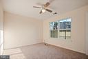 Bedroom - 3701 HILL PARK DR, TEMPLE HILLS