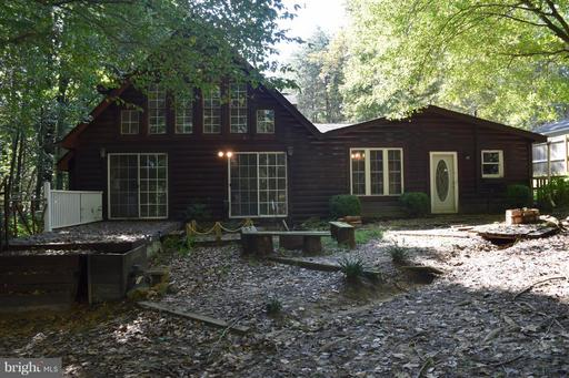 Property for sale at 129 Plateau Rd, Louisa,  VA 23093