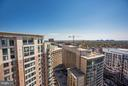 View - 851 GLEBE RD #1518, ARLINGTON
