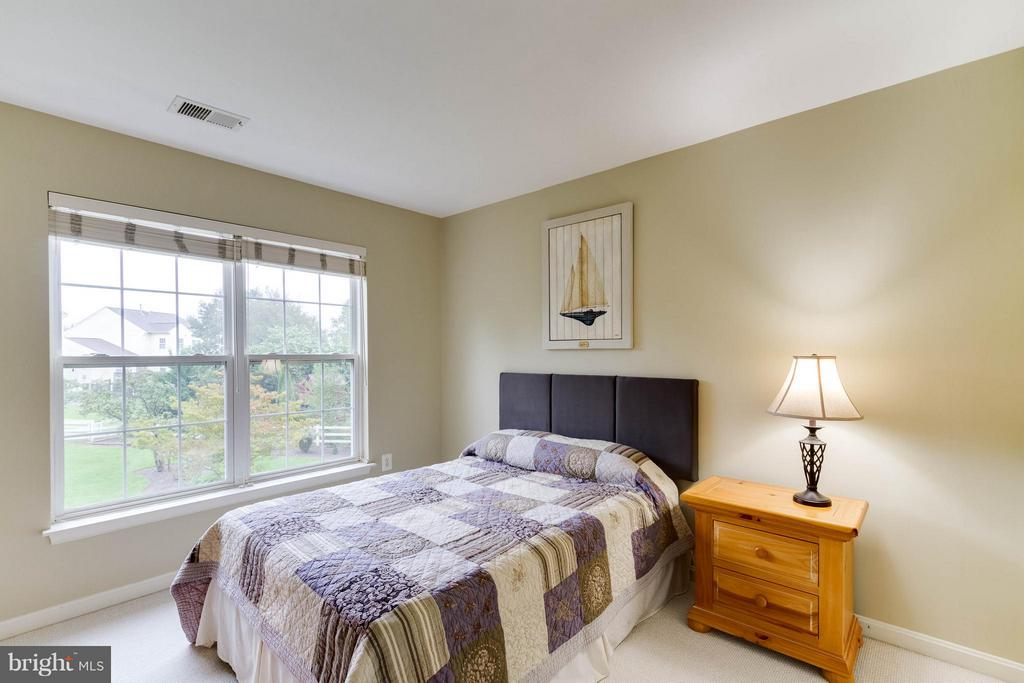 Third Bedroom - 17296 CEDAR BLUFF CT, ROUND HILL