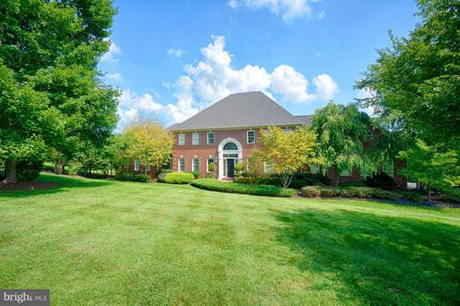 Property for sale at 16730 Whirlaway Ct, Leesburg,  VA 20176