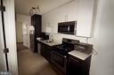 Kitchen - 1635 HOLBROOK ST NE, WASHINGTON