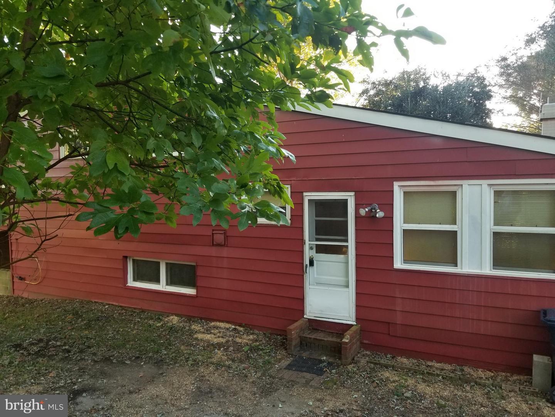 Single Family Homes per Vendita alle ore Chaptico, Maryland 20621 Stati Uniti