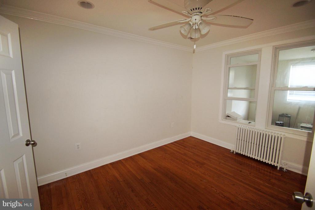 Bedroom - 1635 HOLBROOK ST NE, WASHINGTON