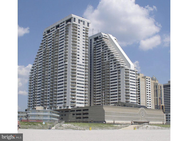 3101 BOARDWALK #1010-2  Atlantic City, New Jersey 08401 Stati Uniti