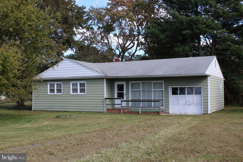 Property für Verkauf beim Bridgeville, Delaware 19933 Vereinigte Staaten