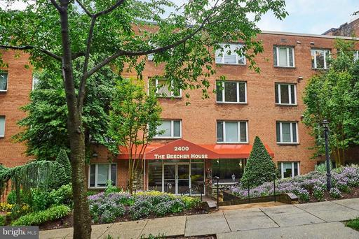 2400 41ST ST NW #115