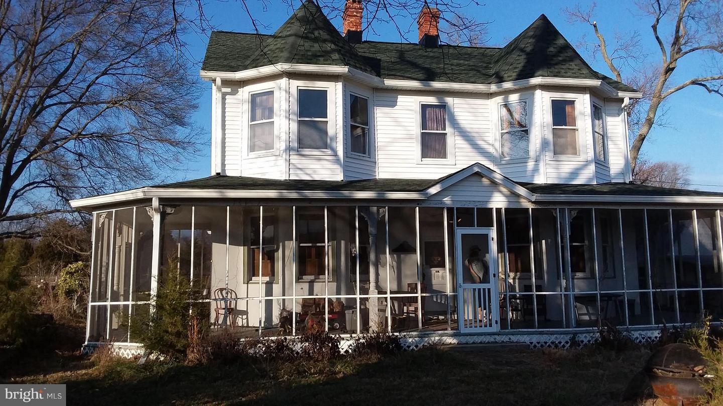 Other Residential for Rent at 12830.Farmhouse Wicomico Beach Rd Newburg, Maryland 20664 United States