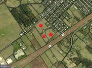 Land for Sale at Valley Pike Middletown, Virginia 22645 United States