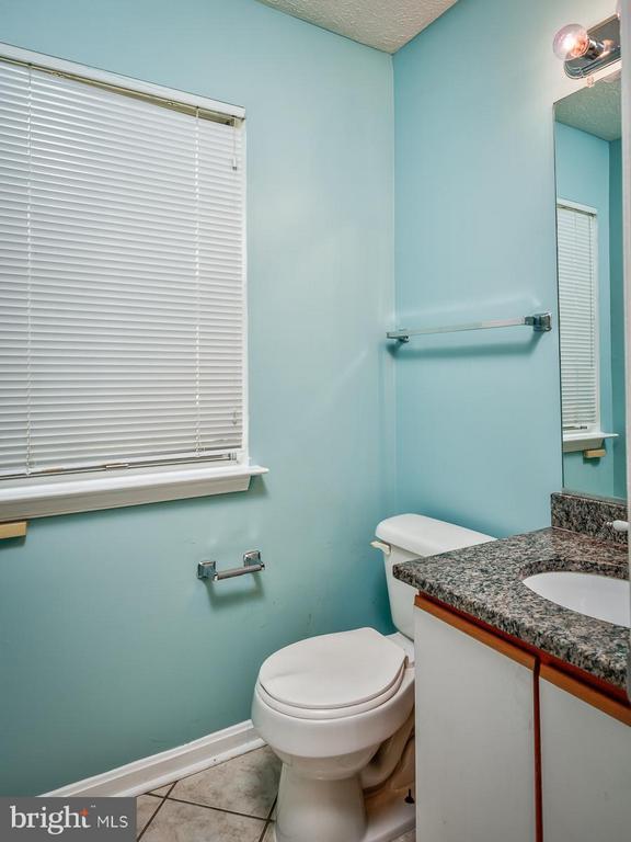 Bedroom - 10641 JOYCETON DR, UPPER MARLBORO