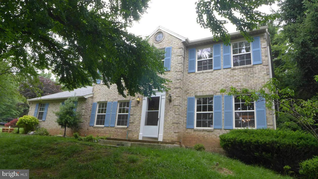 Other Residential for Rent at 1 Monona Ct Derwood, Maryland 20855 United States