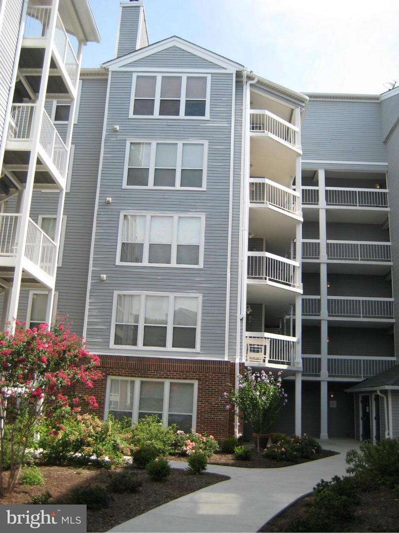 Other Residential for Rent at 3175 Summit Square Dr #5-D12 Oakton, Virginia 22124 United States