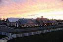 Marlboro Ridge Equestrian Center - 4602 BRIDLE RIDGE RD, UPPER MARLBORO