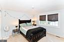 Bedroom - 6308 JOSEPHINE RD, WALDORF
