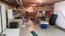 Basement Storage - 41386 RASPBERRY DR, LEESBURG
