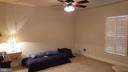 Basement Bedroom - 41386 RASPBERRY DR, LEESBURG