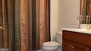 Basement Bathroom - 41386 RASPBERRY DR, LEESBURG