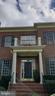 Main Door - 41386 RASPBERRY DR, LEESBURG