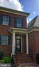 Right Door Entrance - 41386 RASPBERRY DR, LEESBURG