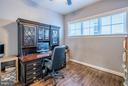 Home Office, Den or Study Space! - 42730 EXPLORER DR, ASHBURN