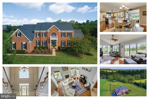 Property for sale at 17674 Tobermory Pl, Leesburg,  VA 20175