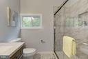 Bath (Master) - 6102 KOLB ST, FAIRMOUNT HEIGHTS
