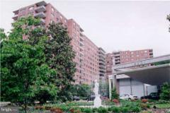 The Towers Condominium - 4201 CATHEDRAL AVE NW #907W, WASHINGTON