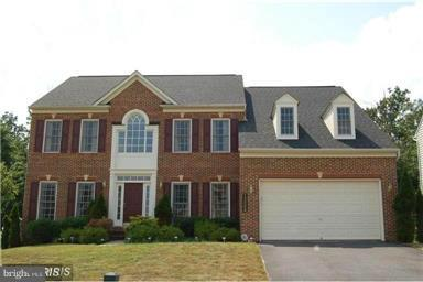 Other Residential for Rent at 13008 English Turn Dr Silver Spring, Maryland 20904 United States