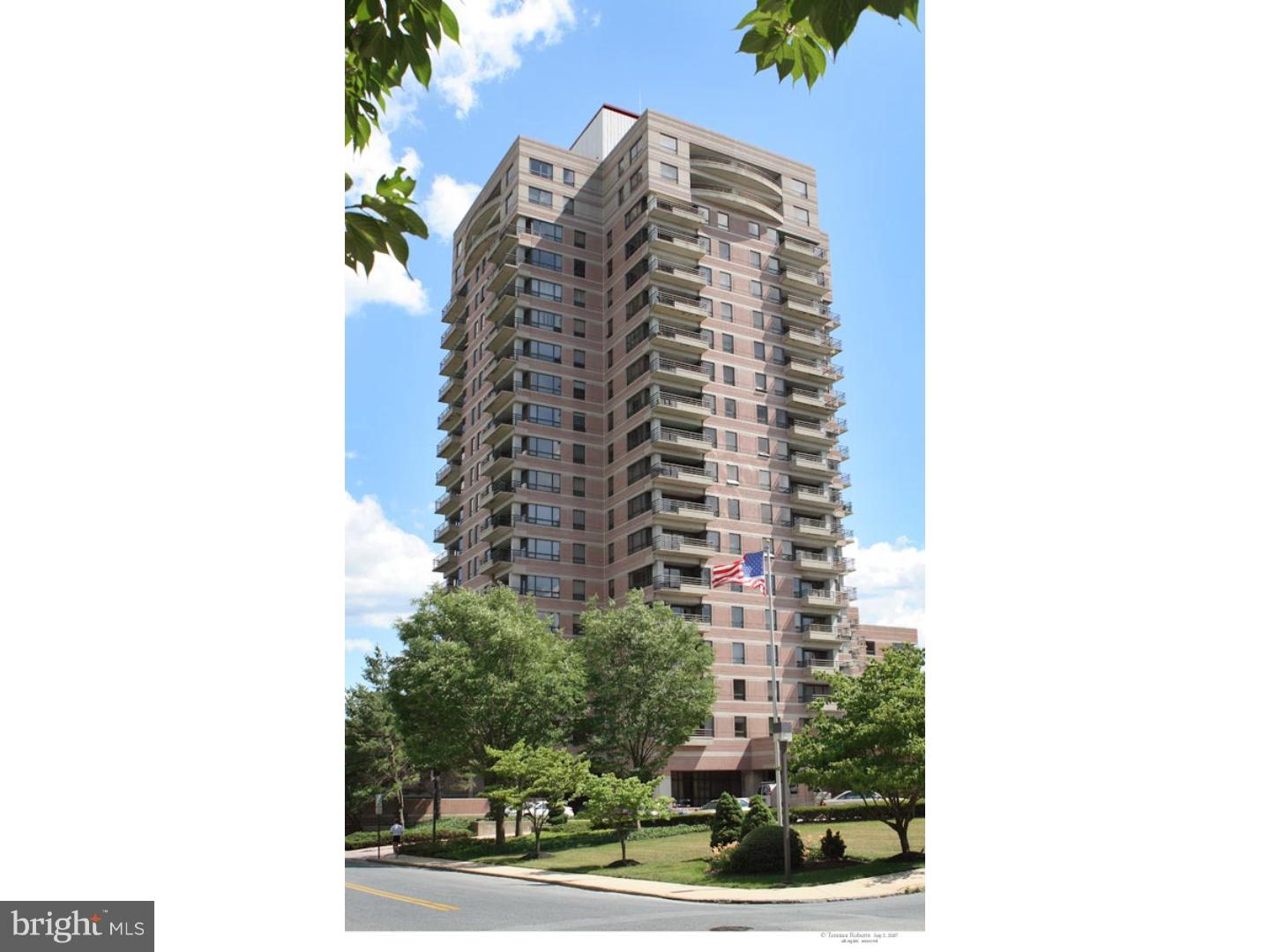 Photo of home for sale at 1100 Lovering Avenue, Wilmington DE