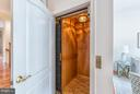 Interior (General) - 7447 CARRIAGE HILLS DR, MCLEAN