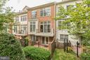 Exterior (General) - 7447 CARRIAGE HILLS DR, MCLEAN