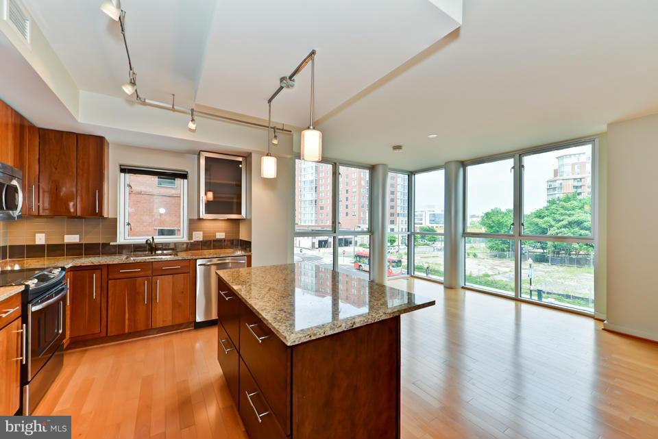 Other Residential for Rent at 1025 1st St SE #415 1025 1st St SE #415 Washington, District Of Columbia 20003 United States