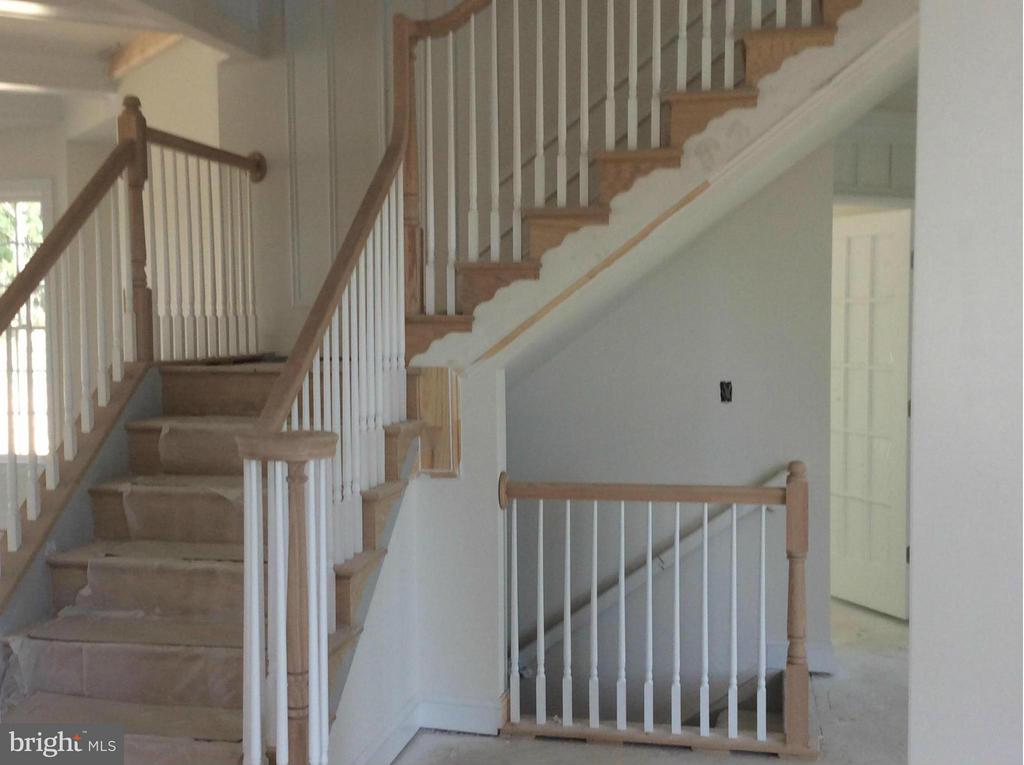Interior (General) - 36496 WHISPERING SPRINGS CT, PURCELLVILLE