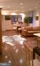 Interior (General) - 4550 PARK AVE #1009, CHEVY CHASE