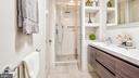 Bath (Master) - 37 W ST NW #1, WASHINGTON