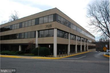 Commercial for Sale at 7535 Little River Tpke #206-A Annandale, Virginia 22003 United States