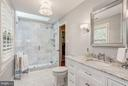 Bath - 8702 OLD DOMINION DR, MCLEAN