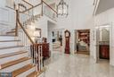 Interior (General) - 8702 OLD DOMINION DR, MCLEAN
