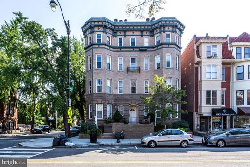 1815 18TH ST NW #101