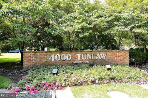 4000 TUNLAW RD NW #930