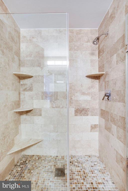 Bath (Master) - 1600 CLARENDON BLVD #W413, ARLINGTON