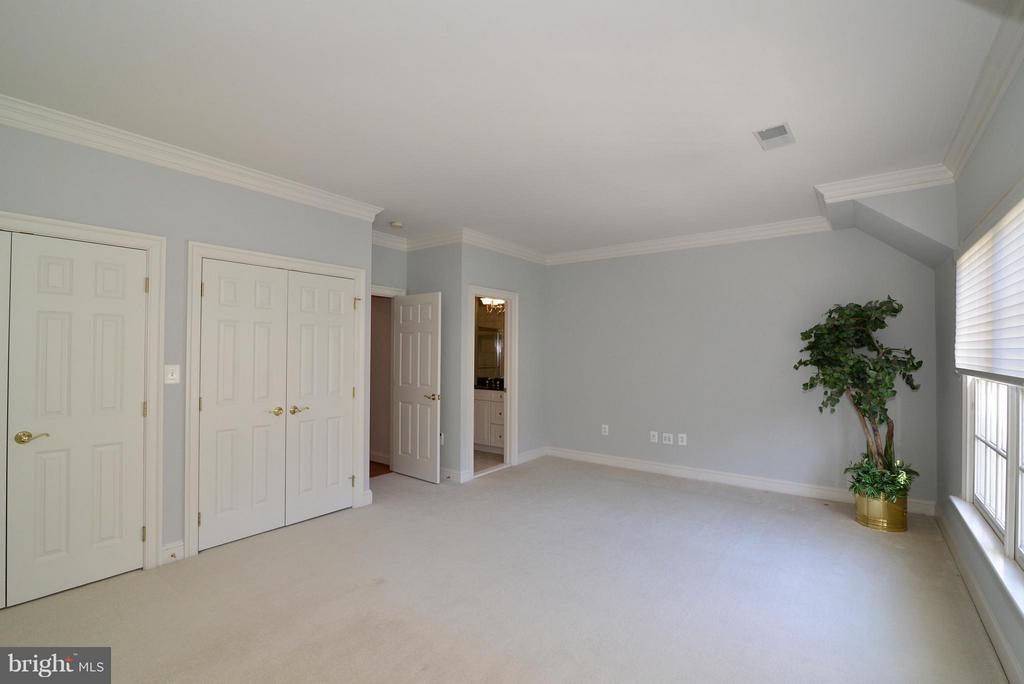 Bedroom - 11371 JACKRABBIT CT, STERLING