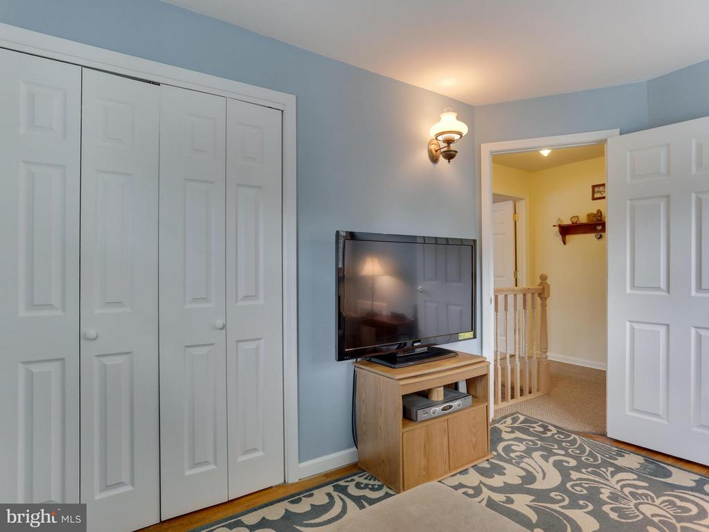 Bedroom - 5300 KENESAW ST, COLLEGE PARK