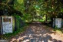Centreville Historic District is a short walk - 5524 SUMMIT ST, CENTREVILLE