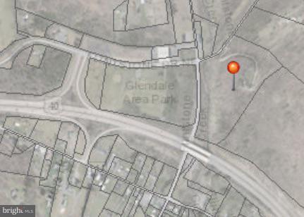 Single Family for Sale at 13205 Rock Point Rd NE Flintstone, Maryland 21530 United States