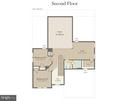Interior (General) - 0 SAXTON DR #GREGORY II, FREDERICK