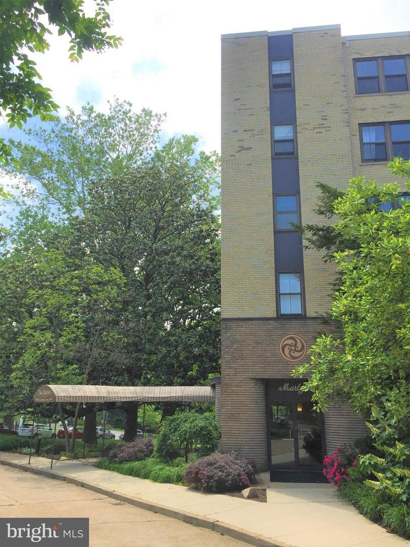 Other Residential for Rent at 3901 Cathedral Ave NW #112 Washington, District Of Columbia 20016 United States